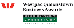 Queenstown Business Awards